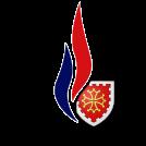Logo blason 11
