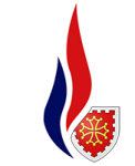 logo blason 4 fb petit