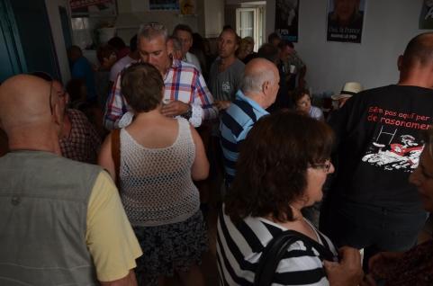 DSC_0298 Inauguration permanence FN Trebes 17 juill 2015 (19)