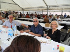 bretagne 2015 -Trèbes 023