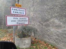 Fanjeaux1
