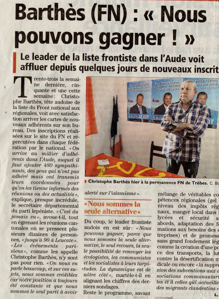 Article Christophe 02-12 2