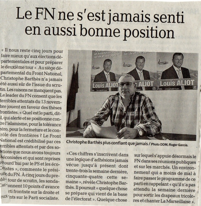 Article Christophe 02-12