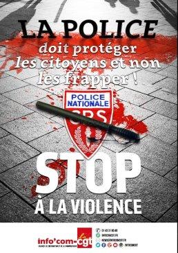 l-affiche-du-syndicat-info-com-de-la-cgt-1461100754