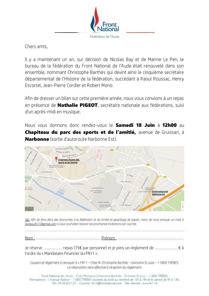 Invitation 18 Juin-page-001