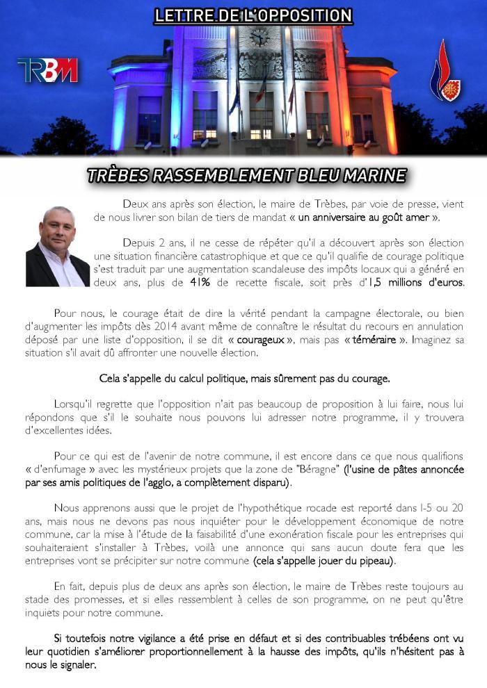 Lettre Trèbes1-page-001
