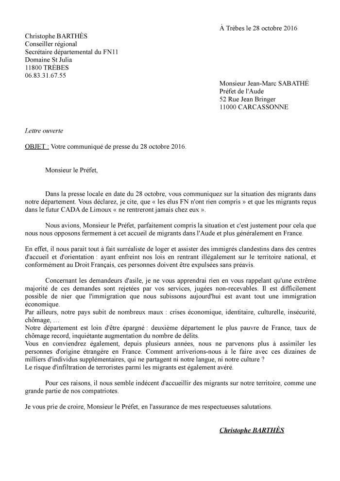 Lettre préfet migrants-page-001.jpg