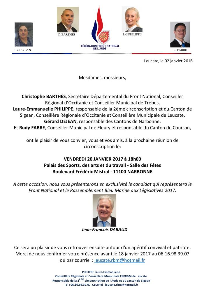 invitation-fn-2eme-circo-page-001