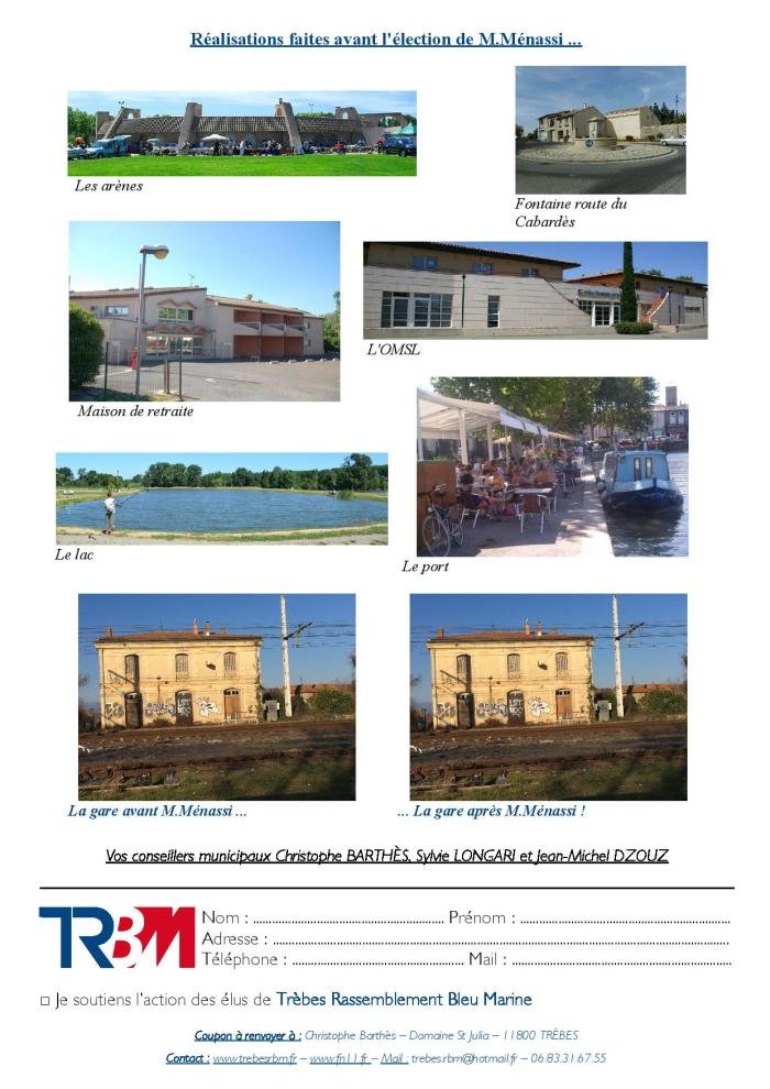 lettre-trebes-n3-page-002