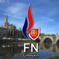 FN Limouxin